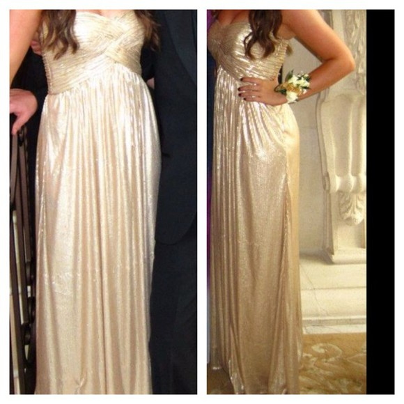 dress sweetheart neckline prom dress gold long prom dresses sweetheart dresses gold dress gold prom dress sweetheart dress 2014 prom dresses champagne dress champagne prom dress