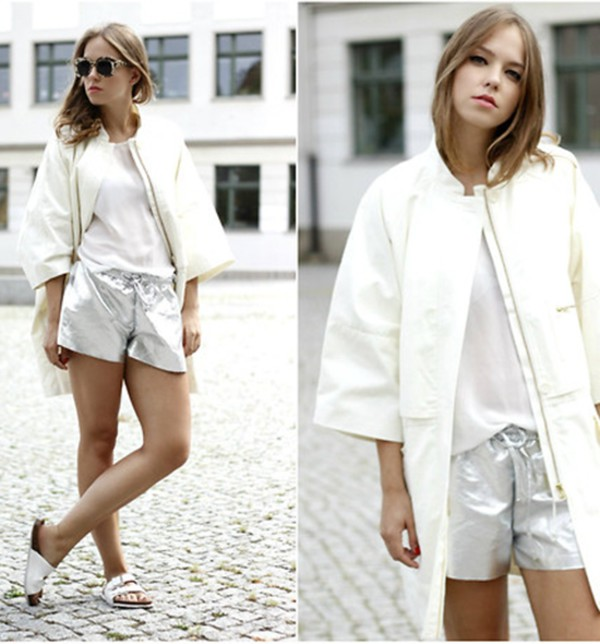 streetstyle stylemoi swag summer outfits shorts