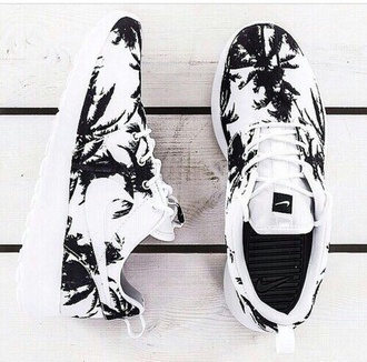 shoes black and white shoes nike black and white shoes