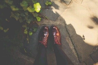 lace up burgundy oxfords shiny faux leather faux oxford shoes