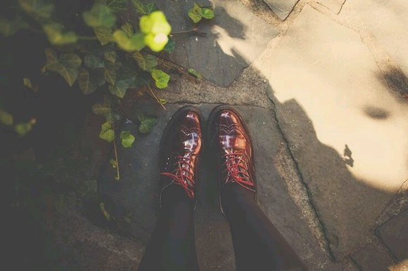 faux lace up burgundy oxfords shiny faux leather oxford shoes