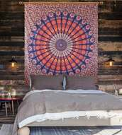 home accessory,mandala tapestry,living room wall hanging tapestry,boho mandala tapestry,our favorite home decor 2015 0,holiday home decor,hipster,hippie,tribal pattern,trippy,bohemian,psychedelic,indie,native american,dorm tapestry,psychedelic tapestries,hindu tapestry,wall tapestry,mandala,mandala wall hanging tapestry,mandala fabric,blue mandala tapestry,round mandala tapestries,tree of life tapestry,magical thinking wall hanging,hippie wall hanging tapestry,round wall hangings tapestry,elephant wall hanging tapestry