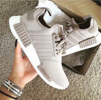 shoes adidas shoes runner beige sneakers adidas