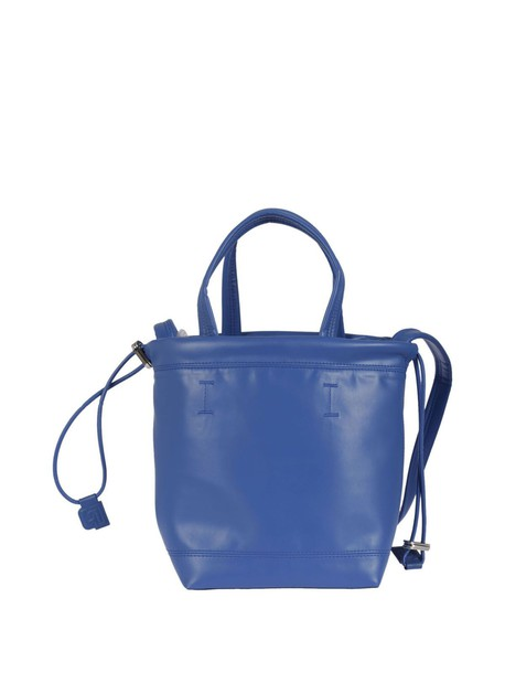 Paco Rabanne classic bag bucket bag