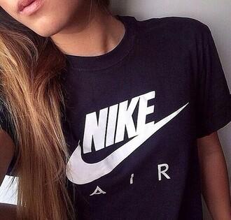 shirt nike