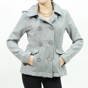 jacket,top,fall outfits,trendy,trendy coat,coat,night,night oufit,winter outfits,hoodie,fashionable passion,nightwear