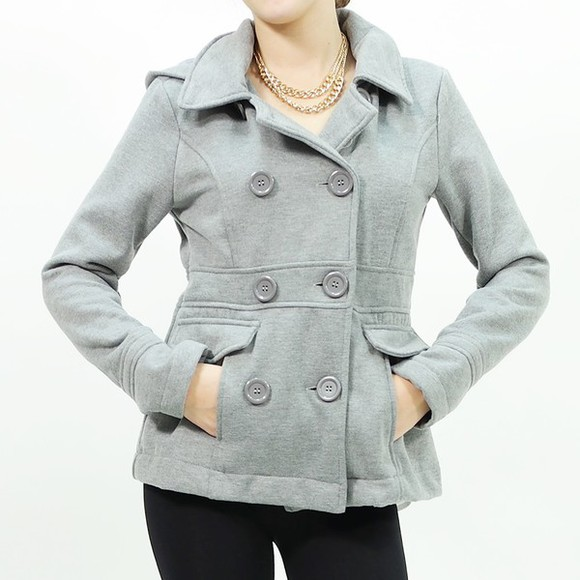 jacket top hoodie winter outfits trendy trendy coat coat night night oufit fall outfits fashionable passion nightwear