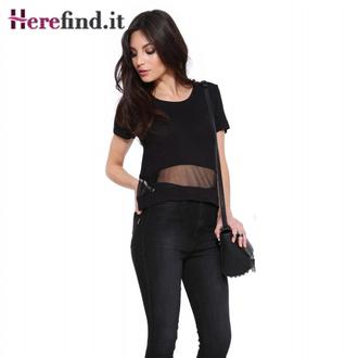 shirt black t-shirt t-shirt sexy t-shirt mesh t-shirt black sexy t-shirt black mesh t-shirt sexy mesh t-shirt black sexy mesh t-shirt