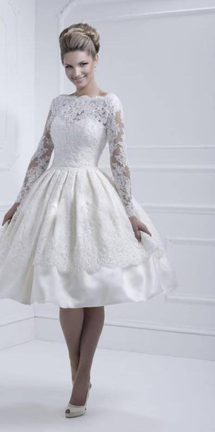 dress dress wedding