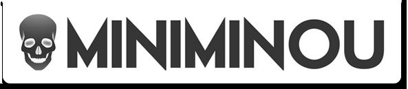 Miniminou