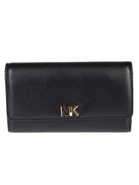 MICHAEL Michael Kors bag shoulder bag black