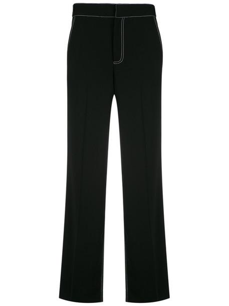 Reinaldo Lourenço women pants