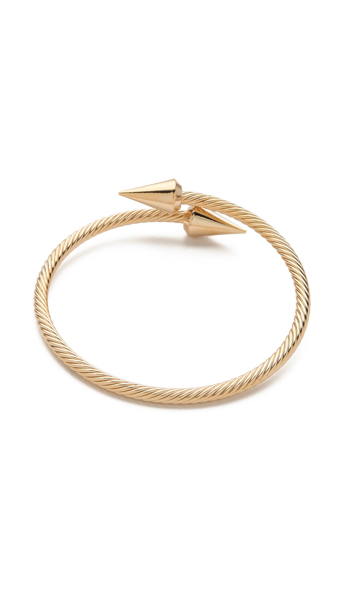 Jules smith zoe bracelet