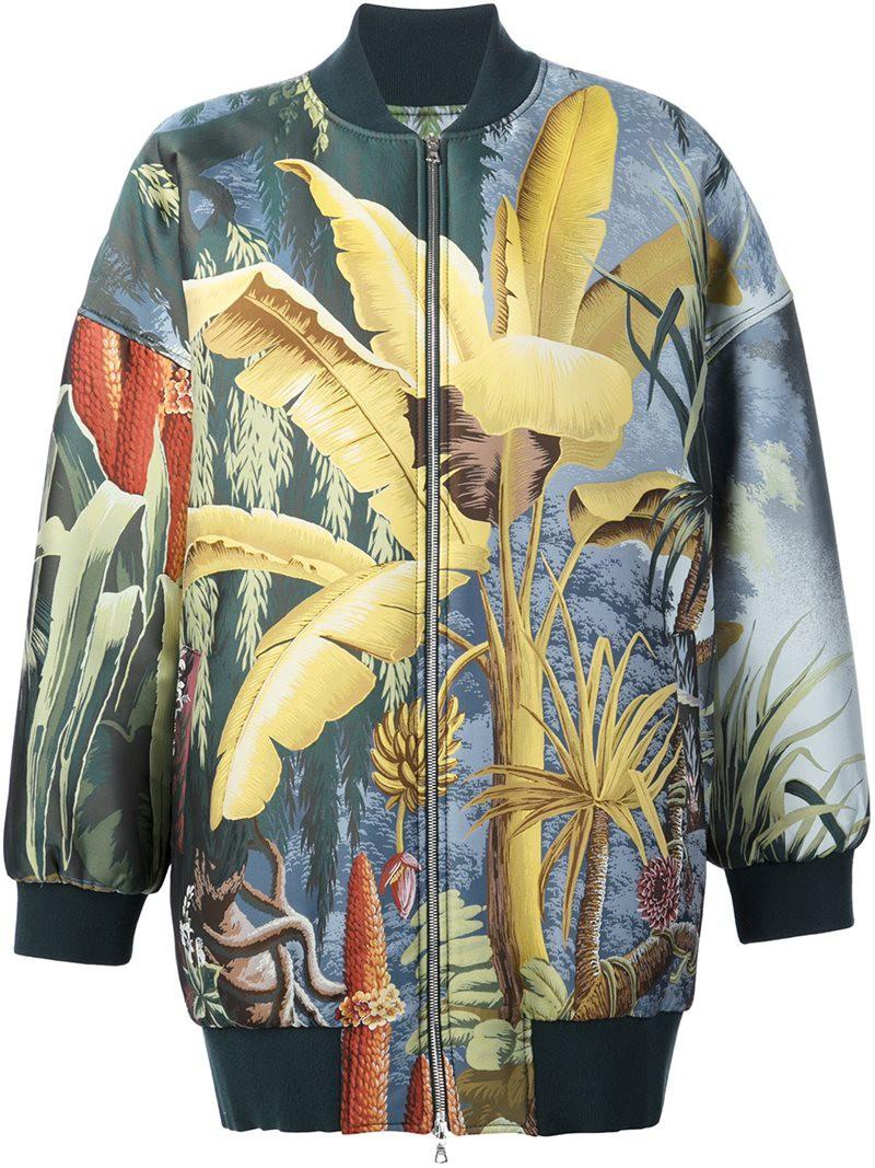 Купить Куртку Размера