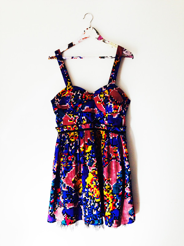 dress summer dress summer outfits spring outfits cute dress