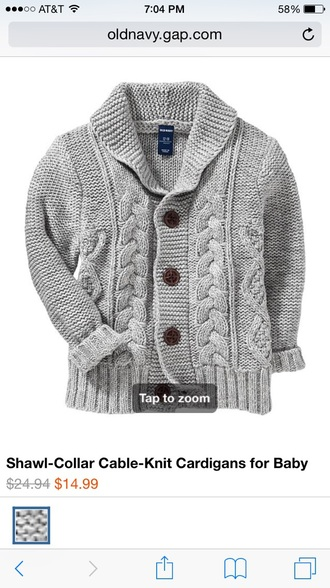 cardigan need this in red for toddler