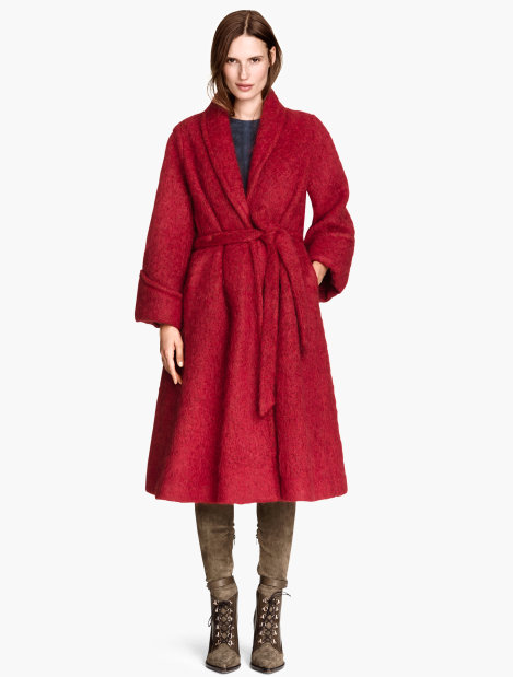 Ladies | Jackets & Coats | H&M GB