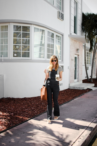 steffy's pros and cons blogger bag sunglasses