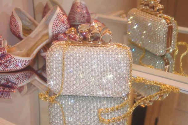 bag skull ring beaded clutch eveningbag crystal clutch handbag purse shiny crystal austria luxury box clutch weddding clutch bridal bag duster bag alexander mcqueen sparkle jewelry