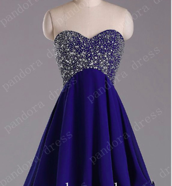 dress sparkle sparkle sparkly dress royal blue dress blue sparkly dress strapless strapless dress blue strap dress blue strapless dress