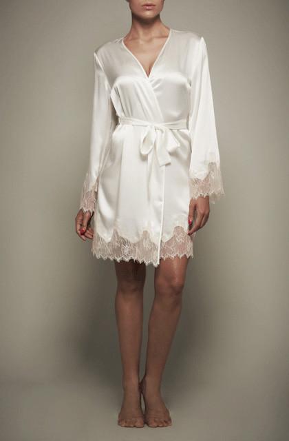 Kisskill online designer lingerie