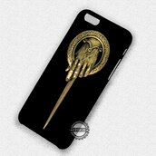 phone cover,movies,game of thrones,iphone cover,iphone case,iphone,iphone 6 case,iphone 5 case,iphone 4 case,iphone 5s,iphone 6 plus