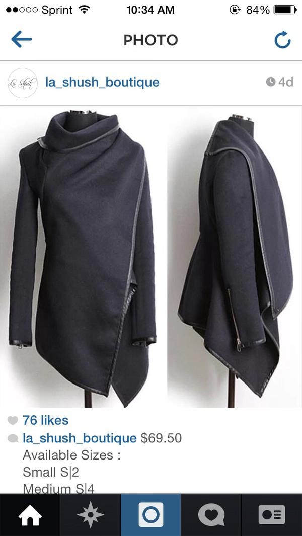trench coat coat