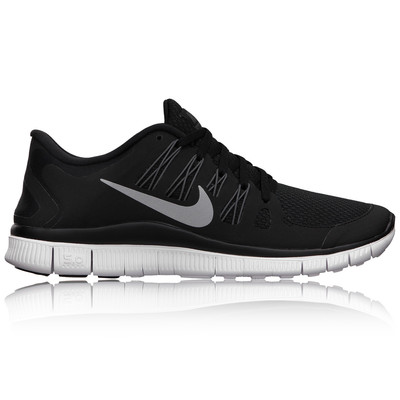 newest 540d9 55688 Nike Free 5.0 Womens Zapatilla Para Correr - SP14 - Ahorre y