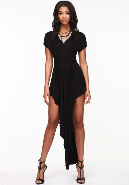 Culture Dress Wrap Dress Love Culture
