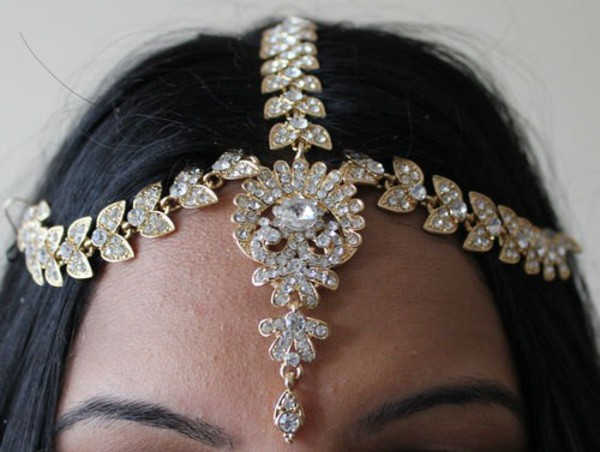 jewels diamonds hype girl girly jewelry headpiece elegant head jewels