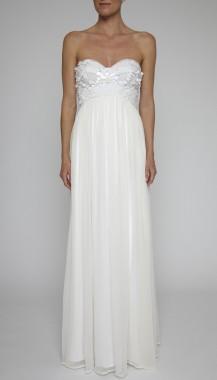Rachel Gilbert ROSIE Gown - Sale