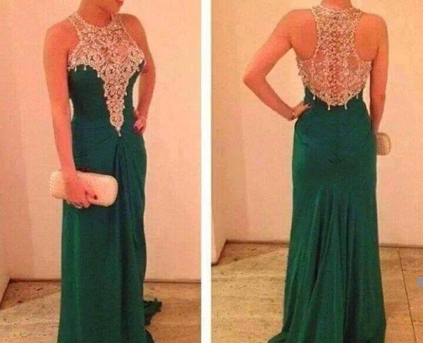 dress prom dress long gown emerald dress emerald green dress emerald green long prom dress sequin halter neck emerald green green dress green dimonds green prom dress prom dress prom dress sequin dress v neck cute long dress gems long prom dress emerald prom dress lace up emerald green prom dress lace dress prom gown diamonds rhinestones lacy prom dress dress love graduation dress beading prom dress mermaid prom dress chiffon prom dress emerad green chiffon sequinn dress evening dress aliexpress