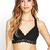 Floral Lace Bralette | FOREVER21 - 2000061567