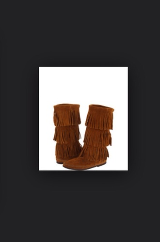 shoes brown shoes cute shoes boots trendy style girly brown leather boots