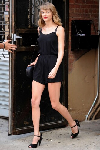 jumpsuit taylor swift