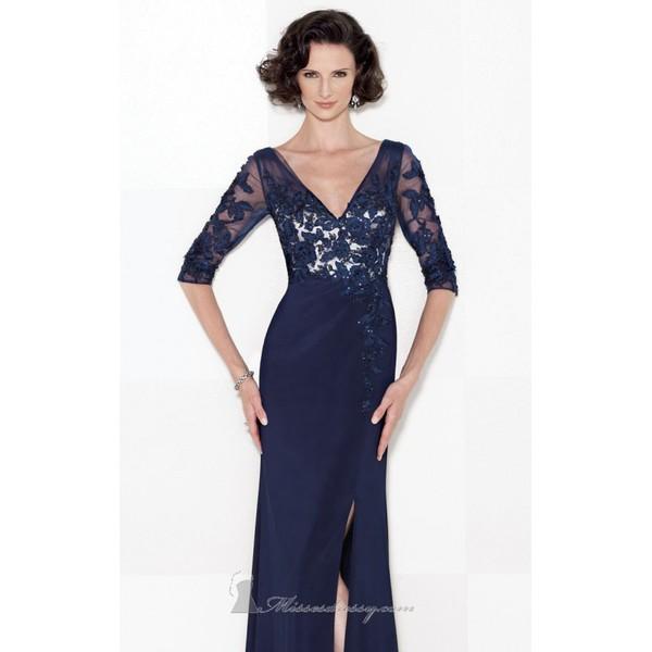 dress dresses evening gown