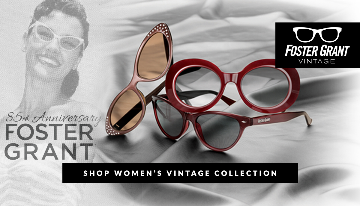 Foster Grant Reading Glasses | Mens Sunglasses | Mens Reading Glasses | Computer Reading Glasses | Womens Reading Glasses | Womens Sunglasses