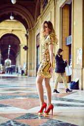 kayture,dress,bag,shoes,holiday dress