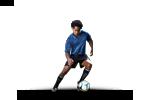 Nike.com (FR)