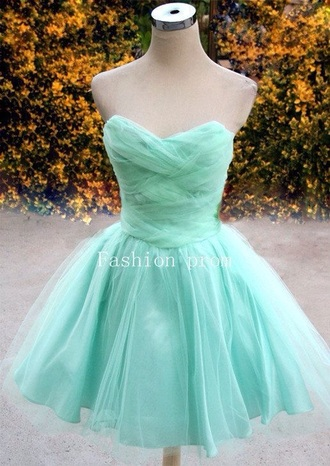 dress mint dress homecoming dress party dress homecoming short homecoming dress 2016 homecoming dresss homecoming dress 2016 short prom dress 2016 short prom dresses short prom dresses 2016 blue dress light blue dresses cocktail dress