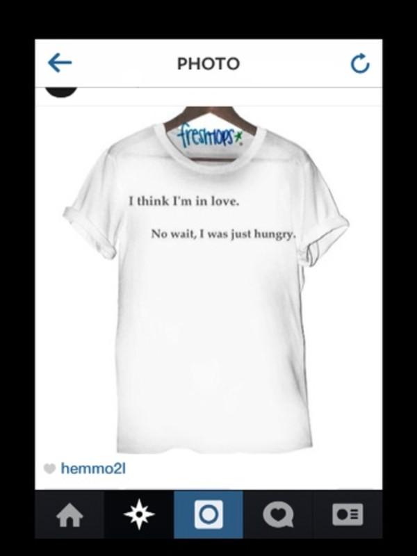 blouse shirt sweater t-shirt tank top
