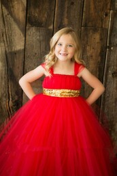 dress,tutu dress,tutu style,baby clothing,baby dress,cute dress,kids fashion,tutu flower girl dresses,indian dress,kids dress,red dress