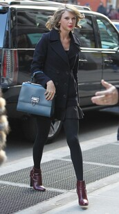 leather bag,taylor swift,dolce and gabbana,shoes,bag