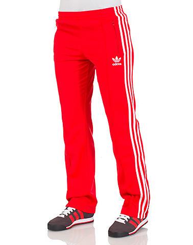 adidas jazz pants
