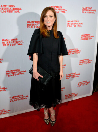 skirt clutch julianne moore bag