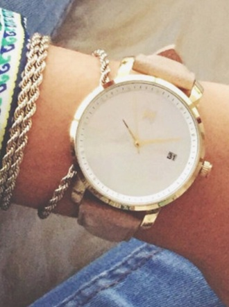 jewels where to get this watch?