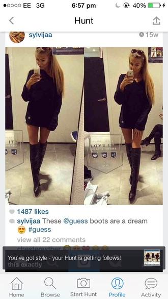 dress indian boots jeans boots winter sweater skirt