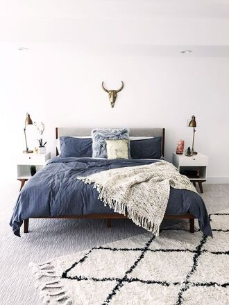home accessory furniture tumblr home decor home furniture bedding bedroom