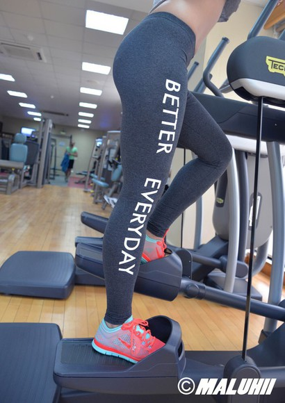 printed leggings leggings fitness fitspo clothing maluhii nike pro gym leggings sportswear exercise neon maluhii leggings fitspo fitspo t shirt fitspo leggings fitspo inspiration quote on it motivational clothes better everyday grey workout leggings running fitness fitness leggings fitspo images fitspo sportswear fitspo t-shirt