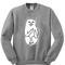 Www.kiranajaya.com $23 sweater available on kiranajaya.com